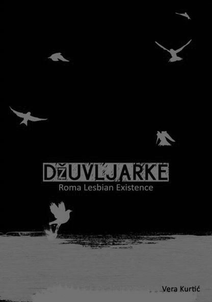DŽUVLJARKE.JPG