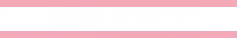 DAN VIDNOSTI TRANSSPOLNIH OSEB (Transgender Day of Visibility – TDoV)