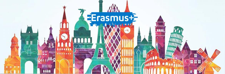 Inclusive Erasmus +